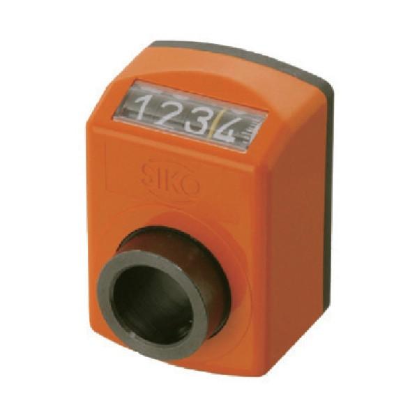SIKO SIKO デジタルポジションインジケーター SDP-04HR-6B ツーリング・治工具