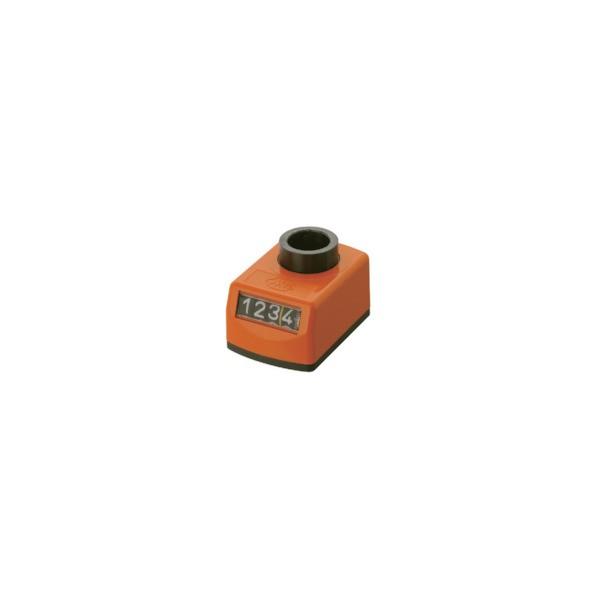 SIKO SIKO デジタルポジションインジケーター SDP-04VL-2B ツーリング・治工具
