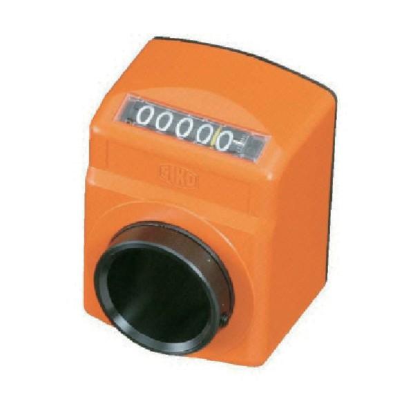 SIKO SIKO デジタルポジションインジケーター SDP-10HL-1B ツーリング・治工具