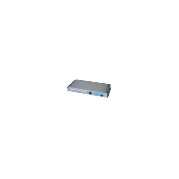 カネテック カネテック 角形永磁マイクロピッチチャック RMWH2530C 1個