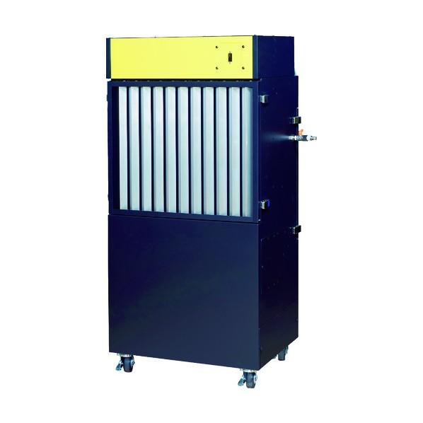 コトヒラ コトヒラ 作業台用集塵機 小型タイプ KDC-TD2 1