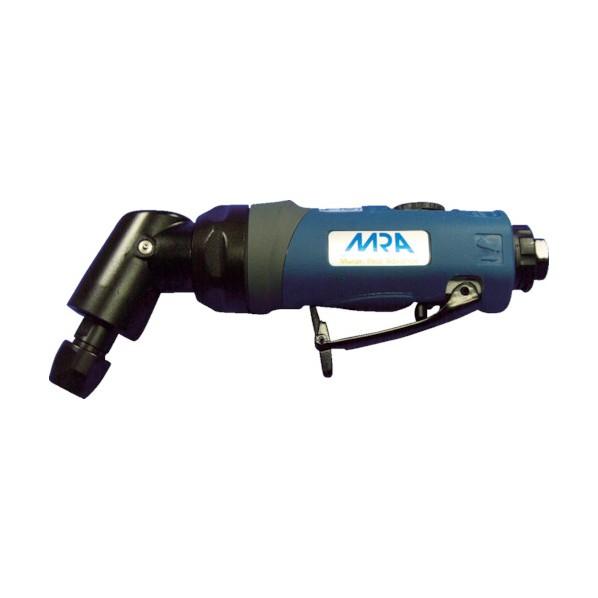 MRA MRA  エアグラインダ アングルタイプ115° 270 x 135 x 50 mm MRA-PG502115 1