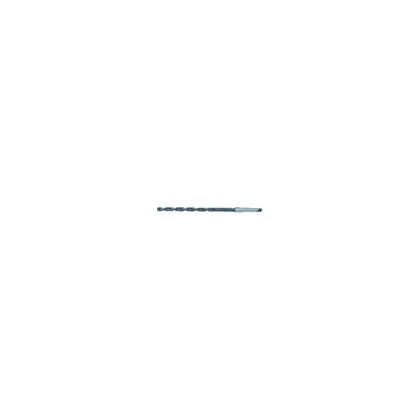 三菱K 三菱K ロングテーパードリル LTDD2600A400M3 1