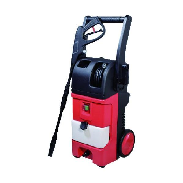 日動 日動 高圧洗浄機 ジェットクリーナー リール付 333 x 311 x 872 mm 1