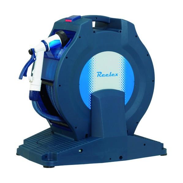 Reelex Reelex 自動巻 水用ホースリール リーレックス ウォーター 450 x 300 x 450 mm