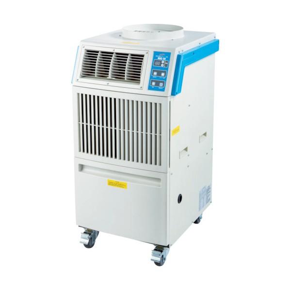 ナカトミ ナカトミ 業務用移動式エアコン(冷房) 520 x 620 x 1060 mm