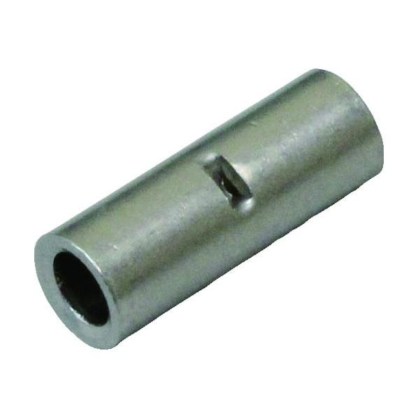 ニチフ ニチフ 耐熱スリーブ B形 (100個入) 160 x 111 x 58 mm 電設配線部品 100個