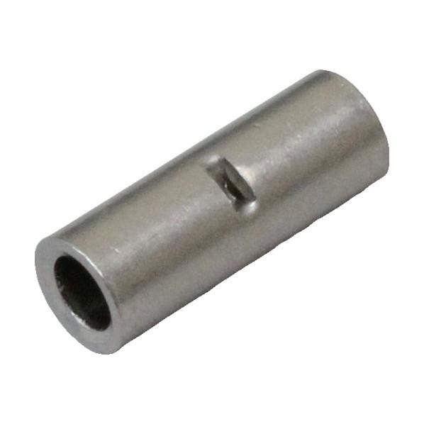 ニチフ ニチフ 耐熱スリーブ B形 (100個入) 69 x 52 x 33 mm 電設配線部品 100個
