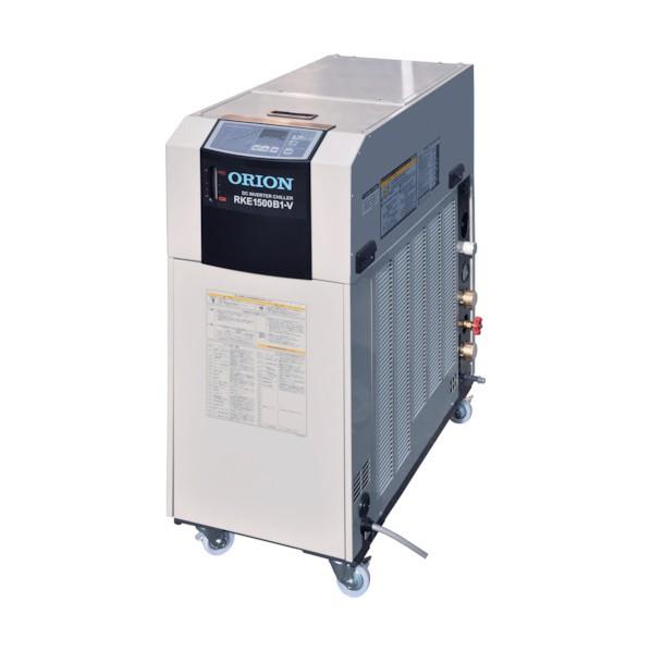 オリオン オリオン 水槽内臓DCインバーターチラー RKE750A1-V-G2 1