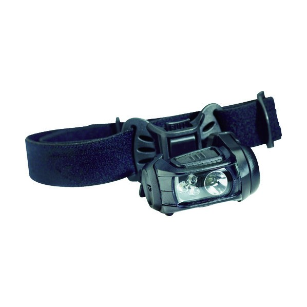 PRINCETON PRINCETON LEDヘッドライト REMIXPRO MPLS RBI BK 260 x 262 x 58 mm RMX150PRO-NOD-RBI-BK 25