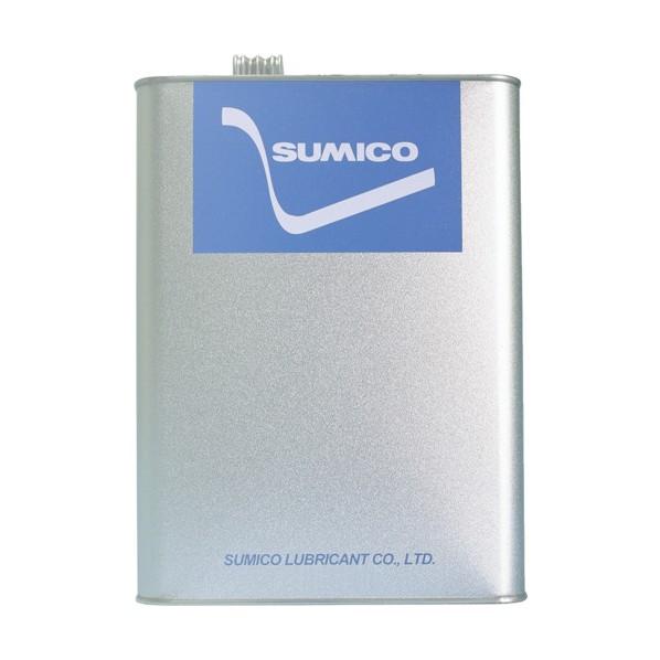 住鉱 住鉱 ギヤオイル添加剤 モリコンクM100 4L 181 x 108 x 255 mm LO-4 化学製品