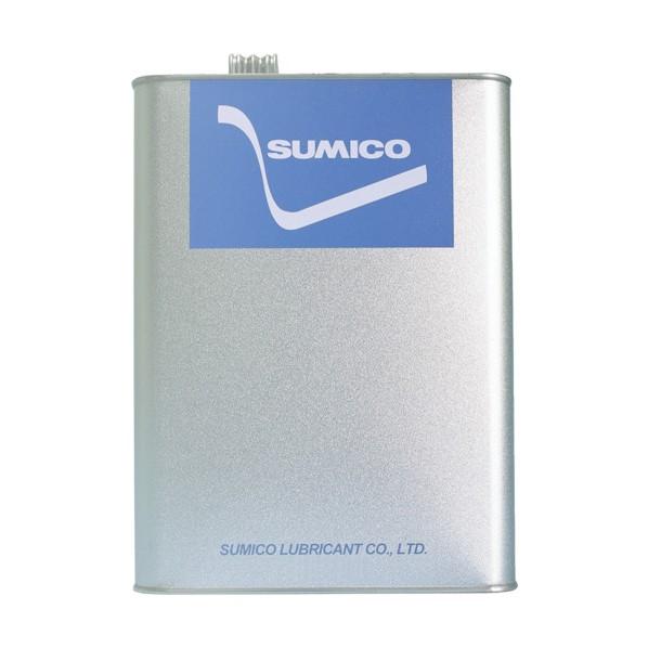 住鉱 住鉱 ギヤオイル添加剤 モリコンクスーパー100 4L 181 x 108 x 255 mm MS-4-100 化学製品