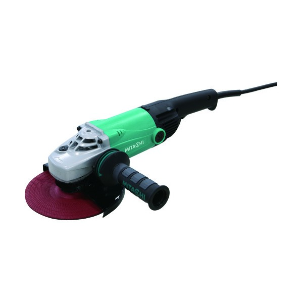 良質  1個:DIY FACTORY mm ディスクグラインダ 150 x MG180BDM-100V 240 ミタチ ミタチ ONLINE 470 SHOP x-DIY・工具