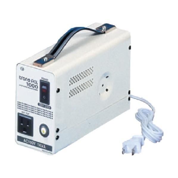 スワロー スワロー 海外用トランス 携帯タイプ PAL-1000IP