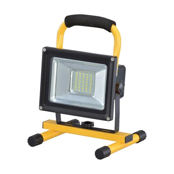 MEIHO MEIHO LED投光器 LED20B 1台