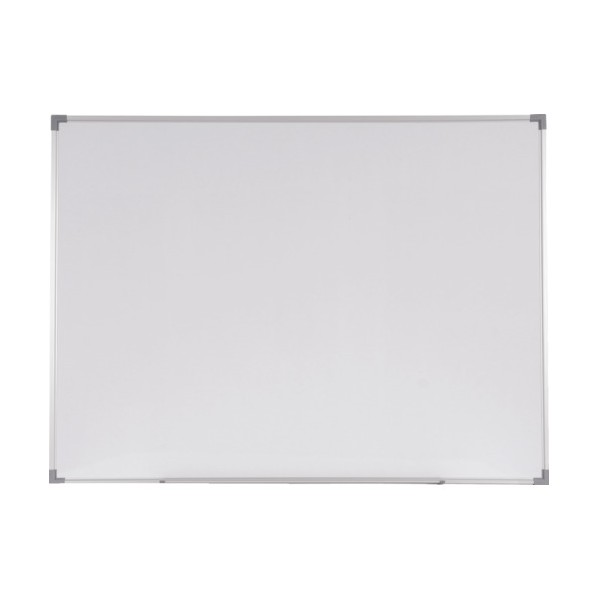 WRITEBEST 壁掛ホワイトボード  1503 x 1218 x 19 mm PPGI45 文具・事務用品