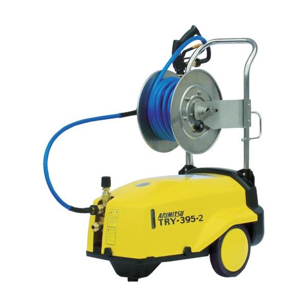 有光 有光 高圧洗浄機 TRY-395ー2 60Hz TRY-395-2 60HZ 1
