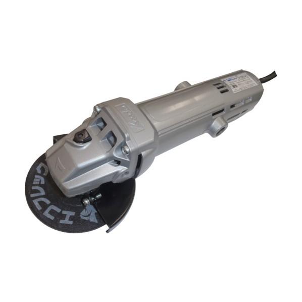高速 高速 電気ディスクグラインダ 330 x 130 x 112 mm 電動工具