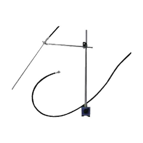 扶桑 扶桑 オイルスネーク SN1-M-33 (1軸 マグネット K-33付) 52 x 11 x 10 cm 1