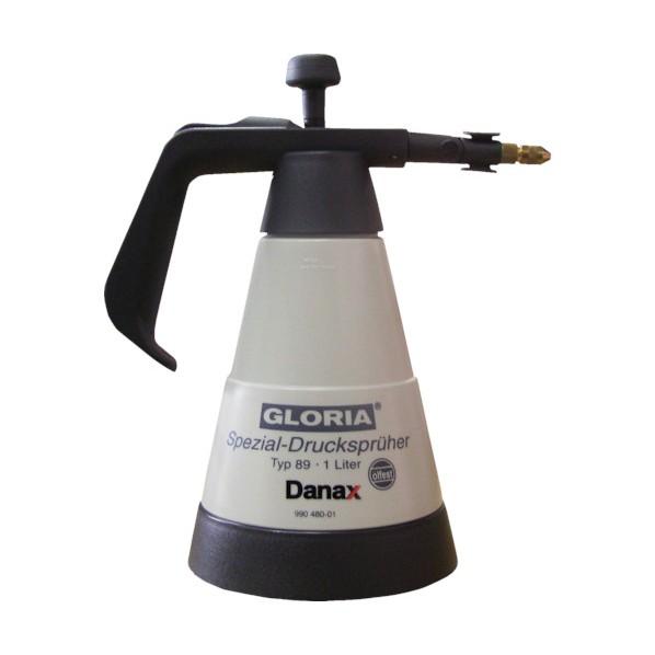 GLORIA GLORIA 蓄圧式噴霧器 Type89 155 x 260 x 300 mm TYPE89 ボトル・容器