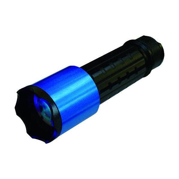 Hydrangea Hydrangea ブラックライト 高出力(フォーカスコントロール)タイプ 200 x 145 x 52 mm 1個