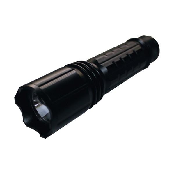 ※法人専用品※Hydrangea Hydrangea ブラックライト エコノミー(ノーマル照射)タイプ 200 x 145 x 52 mm 1個