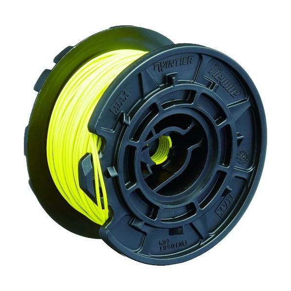 MAX MAX タイワイヤ 被覆線 φ1.1mm RB-440用 (30巻入) 267×178×246MM TW1060T-PC(JP) 30巻