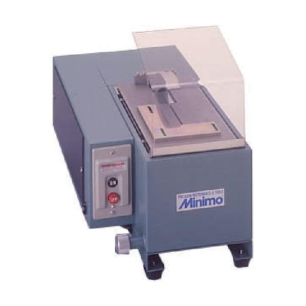 ミニモ ミニモ 卓上切断機 WK-610 電動工具