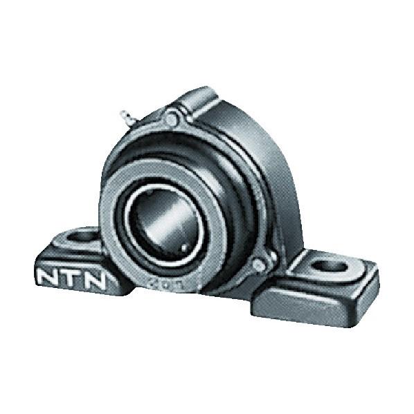 NTN NTN G ベアリングユニット 690 x 390 x 215 mm UCP324D1 1