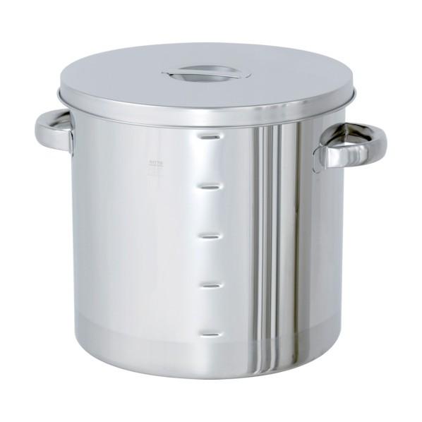 日東 日東 汎用容器目盛付 70L ST-M-43H ボトル・容器