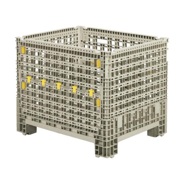 サンコー サンコー   TLコンパレッターF540 Aグレー SK-TLKPF540-AGL 1