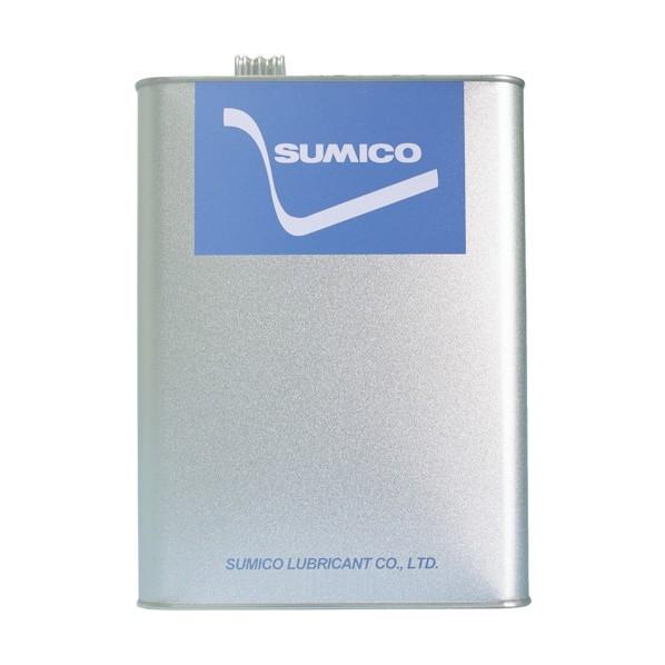 住鉱 住鉱 切削剤(添加剤、オイル) スミコーウルトラカット 4L 181 x 108 x 255 mm SUC-40 化学製品