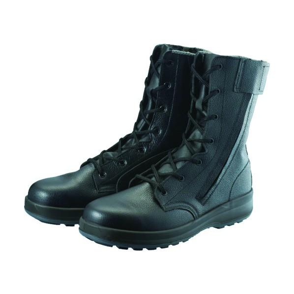シモン シモン 安全靴 長編上靴 WS33HiFR 25.0cm 311 x 278 x 113 mm WS33HIFR-25.0 10