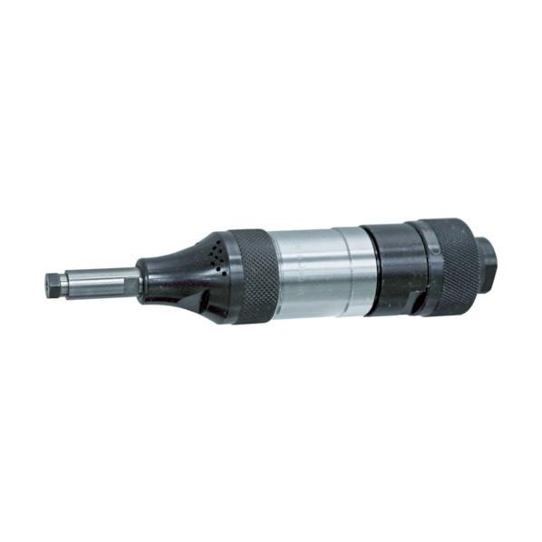 SP SP 6mmダイグラインダー 200 x 85 x 55 mm SP-6211GA 1