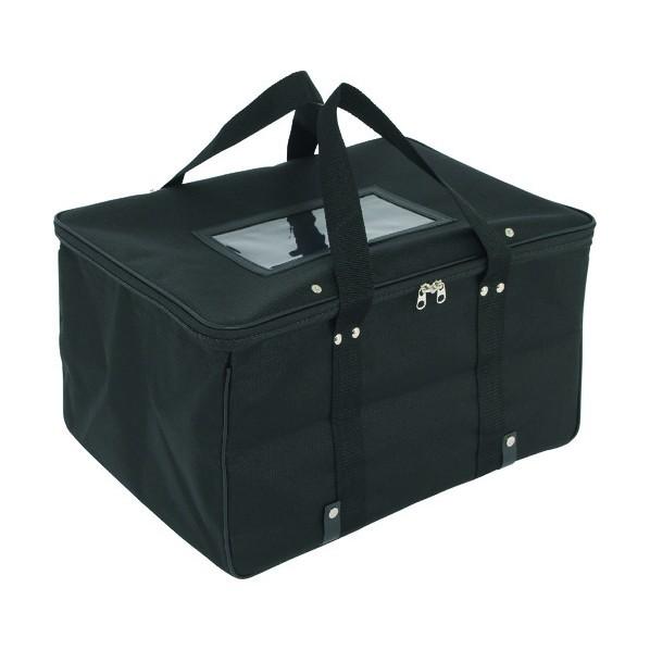 SANEI SANEI トランスポートバッグ BOXタイプ 120サイズ 38 x 52 x 5 cm