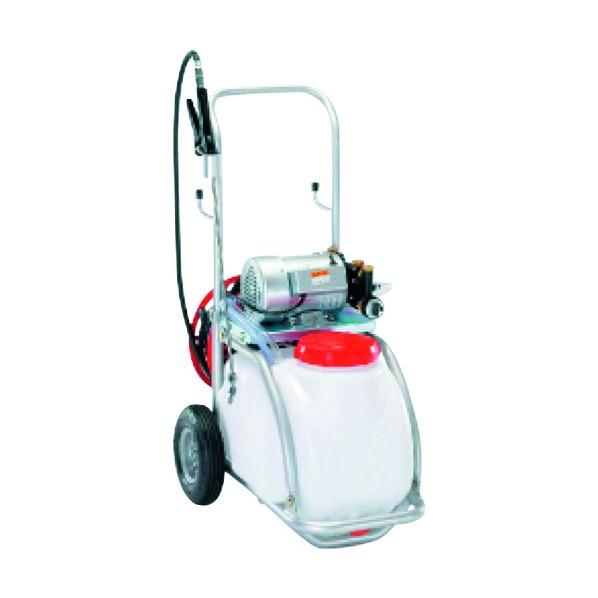 タスコ (TA351D)   タンク付洗浄機 TA-351D 450 x 700 x 910 mm TA351D 1個
