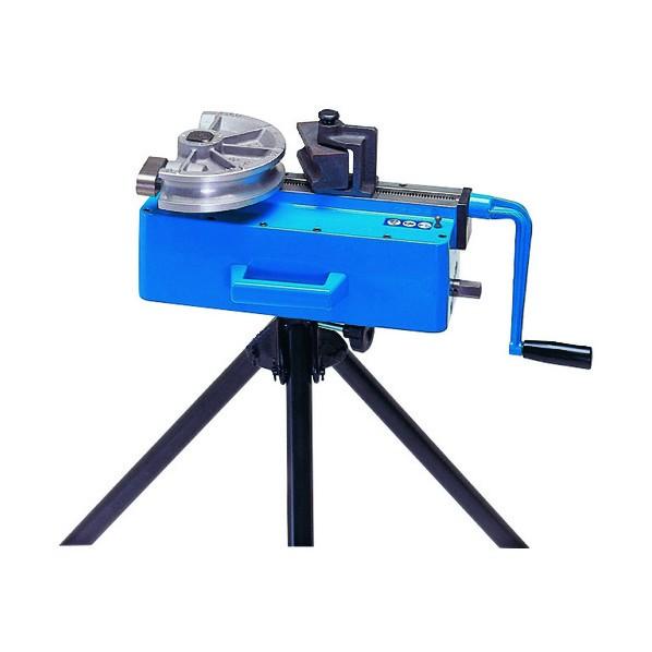 タスコ タスコ 手動式直管ベンダー(国交省仕様対応) TA515S 1個