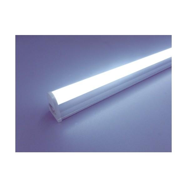 トライト トライト LEDシームレス照明 L1200 6500K 1170×40×30MM TLSML1200NA65F 1個