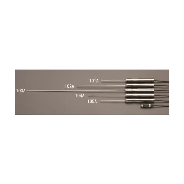 ※法人専用品※エスコ(esco) [EA701SC-2B用] センサー EA701SC-105A 1個