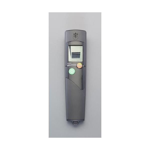 ※法人専用品※エスコ(esco) [メタン・プロパン] ガス検知器 EA702GF-1 1台