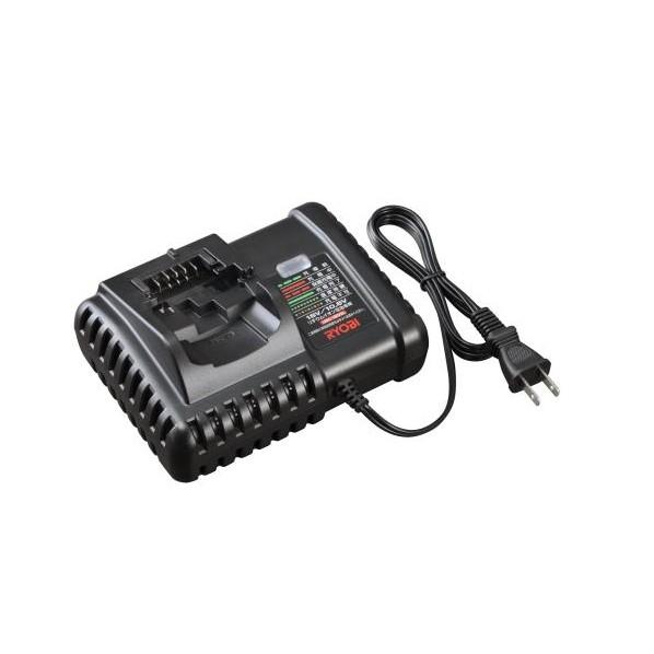 エスコ(esco) 18.0V 充電器 EA813R-8A 1個