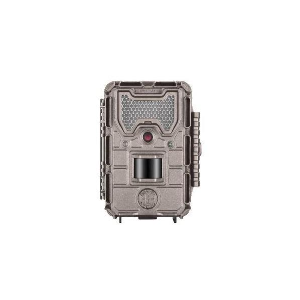 エスコ(esco) [単3x8本] センサーカメラ(屋外型) EA864CD-811 1個