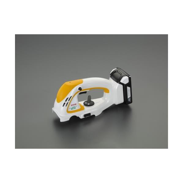 エスコ(esco) [充電式]マルチツール(本体) EA898RF-50 1個