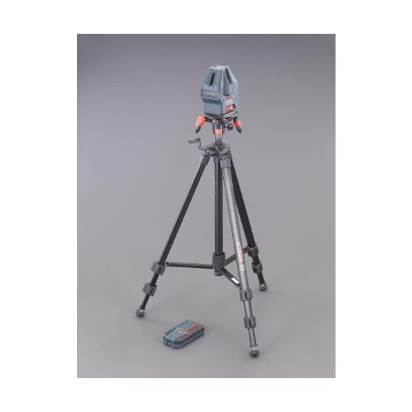 ※法人専用品※エスコ(esco) レーザー墨出し器 EA780BS-1 1個
