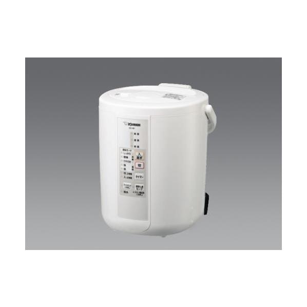 ※法人専用品※エスコ(esco) AC100V/985W/13畳 スチーム式加湿器 EA763AY-8D 1台