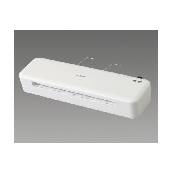 エスコ(esco) AC100V/1320W/A3 ラミネーター EA761HD-24 1個