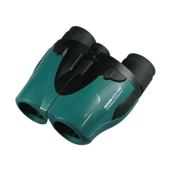 エスコ(esco) x15- 50/28mm 双眼鏡(ズーム) EA757AD-27C 1個