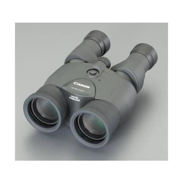 ※法人専用品※エスコ(esco) x12/36mm 双眼鏡(手振れ防止) EA757AG-30A 1個