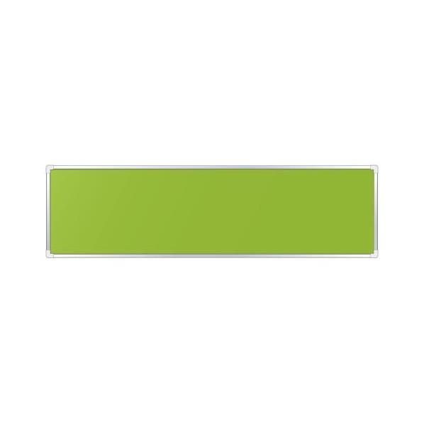 エスコ(esco) 450x1630mm 法令許可票用取付ベース EA983BR-88 1個