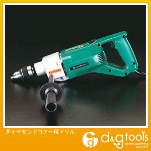 エスコ ダイヤモンドコアー用ドリル (EA801DD)